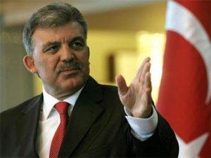 Президент Турции не верит публикациям WikiLeaks об отношениях Турции и Азербайджана