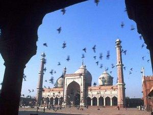 http://1news.az/images/articles/2010/12/06/thumb300_20101206120637673.jpg