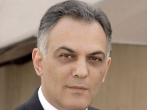Черный Гаго из криминальной хроники, или Авторитеты во власти Армении