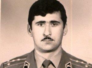 Полковник Гадиров: «В 1986-87 годах я докладывал руководству о своих подозрениях по поводу 366-го МСП в Ханкенди»