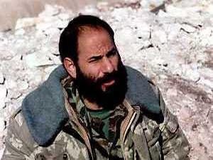 Рассказ армянского наемника Баграта Мкртчяна из отряда Монте Мелконяна вызвал ажиотаж у армянской стороны