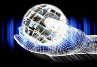Половина территории Азербайджана охвачена цифровым телевещанием
