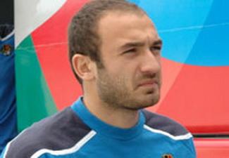 Ильгар Гурбанов: «Переход в «Карабах» - новый вызов для меня»