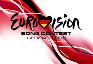 Финалисты национального отбора «Евровидение 2011» - ФОТО - ВИДЕО