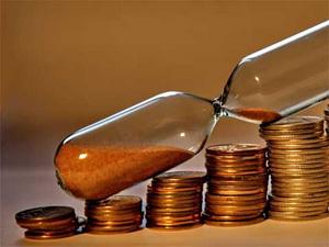 В 2010 году зарубежные инвестиции в экономику Азербайджана увеличились на 41%