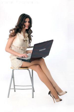 http://www.1news.az/images/articles/2011/01/27/2538569300449.jpg