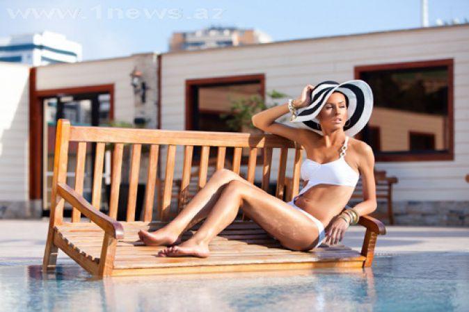 http://www.1news.az/images/articles/2011/01/27/4488469300449.jpg