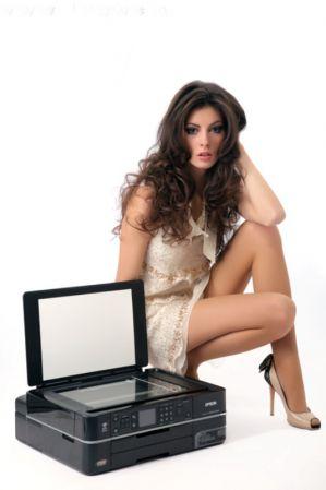 http://www.1news.az/images/articles/2011/01/27/5752469300449.jpg