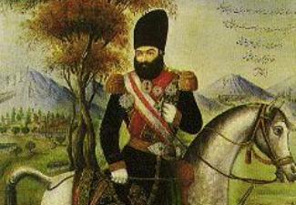 Наша история в лицах: незаслуженно забытый патриот Азербайджана - Аббас Мирза Каджар