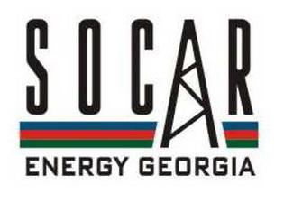 SOCAR Georgia Petroleum объявлена крупнейшим налогоплательщиком Грузии