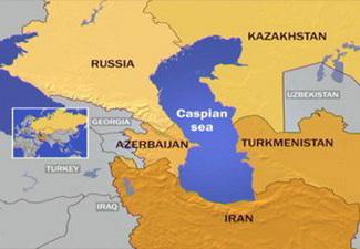 Иран-Азербайджан: Сага о потерянном доверии?
