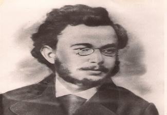 Неизвестные страницы жизни Абдул Керима Мехмандарова - Очерк