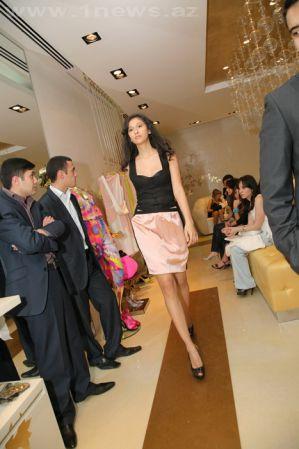 http://www.1news.az/images/articles/2011/02/08/917769300449.jpg