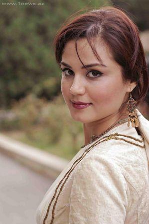 http://1news.az/images/articles/2011/02/21/4385669300449.jpg