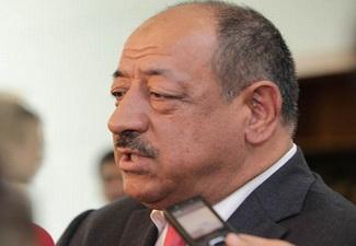 Карабахские армяне являются полноправными гражданами Азербайджана - Байрам Сафаров