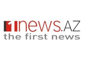 1news.az назван брендом года среди информационных агентств