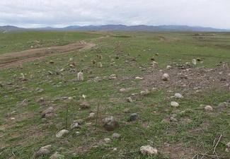 Наш неизведанный Нагорный Карабах – ФОТО -Часть I