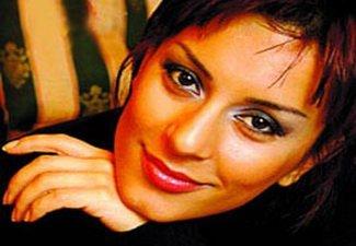 Музыкальные лейблы Европы заинтересовались творчеством Тунзали Агаевой