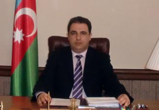 Посол Эмиль Керимов: «Правительство Болгарии поддерживает территориальную целостность Азербайджана