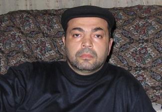 Мухаммед Исмайлов: «По ночам азербайджанские села отдавались на произвол армянских банд…»