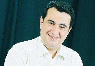 Анар Мамедханов: «Я никогда ни о чем не жалею…»