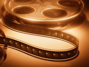 Фильм «Кочевье» продолжает покорять международные кинофестивали - ФОТО
