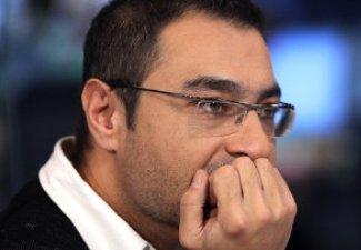 Артур Гаспарян: «Шансы у Азербайджана очень большие»