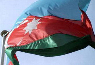 Азербайджан представлен на II Международном симпозиуме по социальной защите в Анкаре