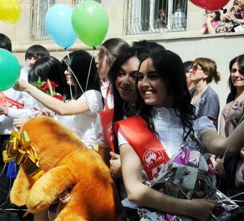 http://1news.az/images/articles/2011/05/31/2642969300449.jpg