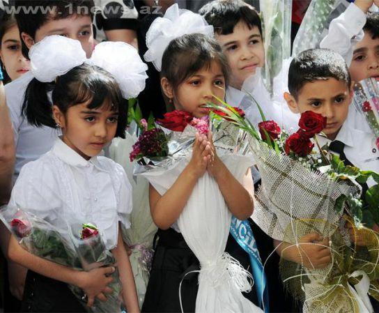 http://1news.az/images/articles/2011/05/31/378969300449.jpg