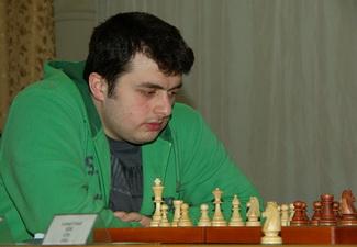Гадир Гусейнов: «Я горжусь тем, что выступаю за национальную сборную»