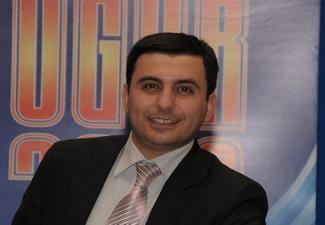 Сеймур Теймуров: «В то время считалось, что учащиеся азербайджанского сектора «слабее», чем учащиеся русского сектора…»