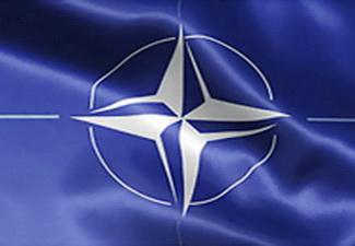 НАТО не готово обсуждать возможность участия миротворцев в зоне нагорно-карабахского конфликта