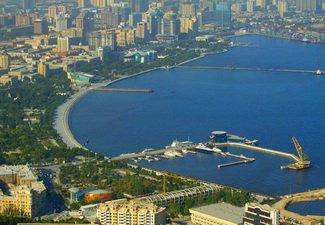 В Баку состоялась презентация проекта «Душа поэта»