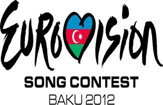 Еще одна страна подтвердила участие в «Евровидении-2012»