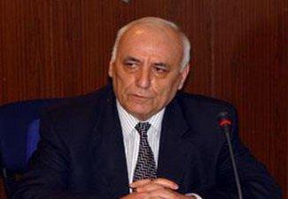 Будет создана Азербайджанская Албанская Церковь