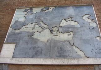 «Армянские карты» как воплощение национальных фантазий - ФОТО