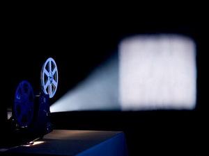 О странностях местного дубляжа, или Перейдут ли кинотеатры на государственный язык?