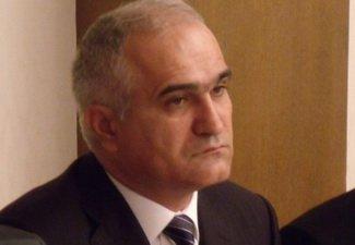 Азербайджан исключает свободное перемещение товаров между Азербайджаном и Турцией в ближайшее время - Министр