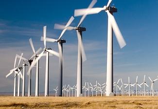 Перспективы альтернативной энергетики в Азербайджане