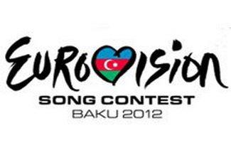 Сан-Марино и Италия подтвердили участие в «Евровидении-2012»