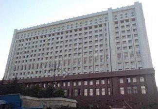 Администрация Президента АР ответила на письмо 13-летней армянской девочки, направленное на имя Президента Ильхама Алиева