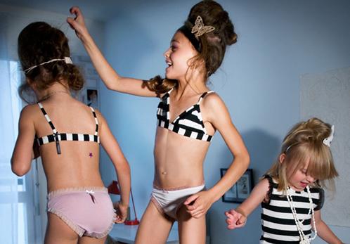 фото секса с девачками онлайн