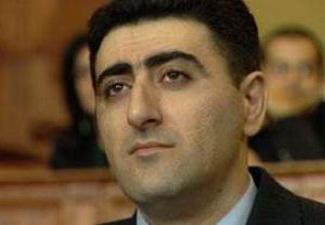 Славный сын Азербайджана Рамиль Сафаров празднует свой день рождения