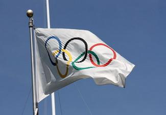 Баку стал претендентом на проведение Летней Олимпиады-2020