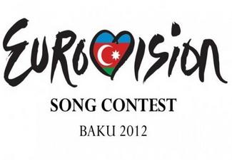 Началось строительство концертного зала, в котором может пройти «Евровидение 2012»