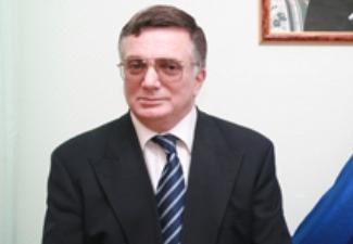 Посол Исфандияр Вагабзаде: «Между Азербайджаном и Беларусью наблюдается интенсивное развитие экономического сотрудничества»