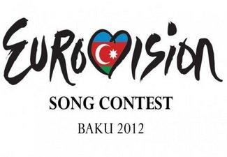 Арена, на которой может пройти «Евровидение-2012», будет самой крупной