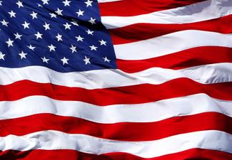 Посольство США прокомментировало информацию армянских СМИ о намерении Уругвая признать независимость сепаратистов Карабаха