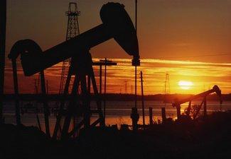 Украина осуществит прокачку 20 млн. тонн нефти Азербайджана
